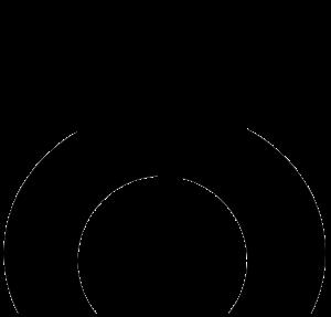 Jh_Logo_TRANS