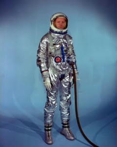 11 Neil_Armstrong_pre_Gemini_spacesuit