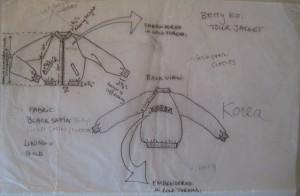 Betty_Uniform_Sketch