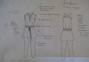 Leslie_Uniform_Sketch