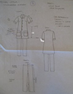 Rachel_Uniform_Sketch