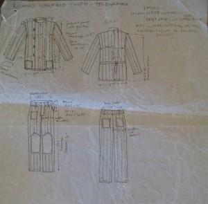 Rich_Uniform_Sketch