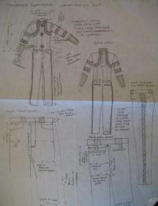 Terry_Uniform_Sketch